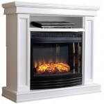 interflame_stafford_multi_wht
