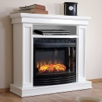 interflame_stafford_multi_wht_int